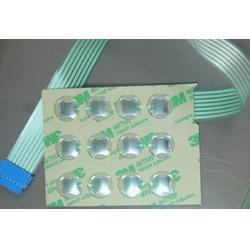高品质优服务选择华创(图)|塑胶薄膜开关|开关图片
