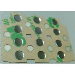 开关首选供应厂家(图),薄膜按钮印刷,薄膜按钮图片