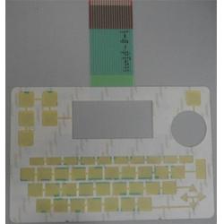 优质专业供应商(图),薄膜按钮订货,薄膜按钮图片
