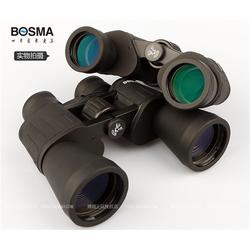 博冠东张西望户外用品,东莞望远镜,东莞望远镜图片