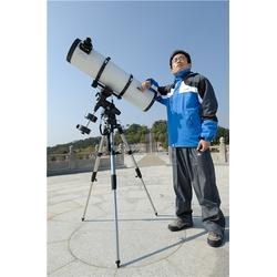 星特朗望远镜_星特朗望远镜_博冠东张西望户外用品图片