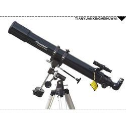 军事望远镜-军事望远镜使用指导-博冠东张西望户外用品图片
