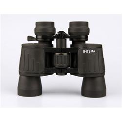 军事望远镜贵不|军事望远镜|博冠东张西望户外用品图片