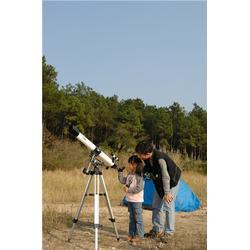 博冠望远镜怎样-博冠望远镜-博冠东张西望户外用品图片