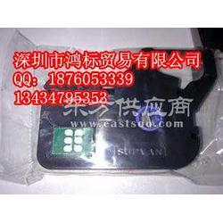 凯标C-190E中文电子标识套管印字机图片
