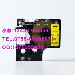 卡西欧标签机XR-9BU1国产普贴碳带图片