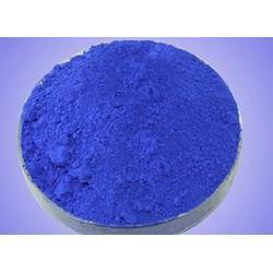 吉安酞青蓝,济南雷赫商贸,酞青蓝用途图片