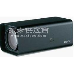 富士能镜头12.5-750mm图片