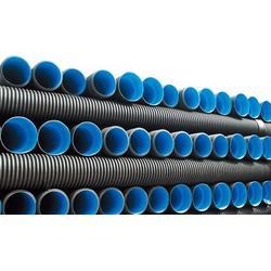 波纹管,塑料波纹管,层峰塑胶图片