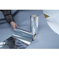 预涂膜产业|预涂膜|毅科新材料图片