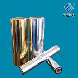 透明预涂膜-毅科新材料-预涂膜图片