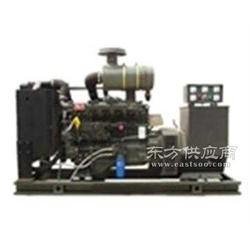 汽油发电机组雅玛发电|发电机组|发电机组图片