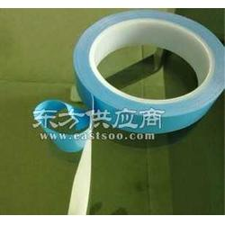 新一代超薄单面PE泡棉胶带图片