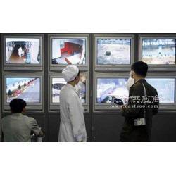 医院联网报警系统-医院联网报警系统图片