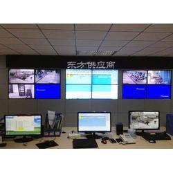 校园一键式报警系统-报警系统公司图片