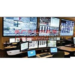安防联网报警-看守所一键紧急报警系统图片