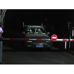 海康支持手动抬杆,海康威视出入口控制(在线咨询),北京海图片