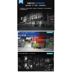 金坛市海康威视热成像仪DS-2TD8035参数、佳惠信达图片