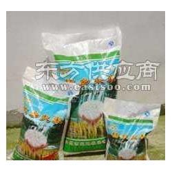 大米袋生产厂 家图片