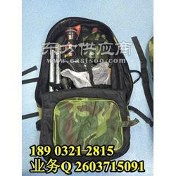 厂家热销 防汛组合工具包-应急救援工具包图片