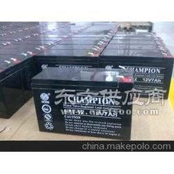 蓄电池GFM600-2参数图片