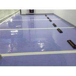 环氧地坪生产厂家-七星地坪漆-环氧地坪图片