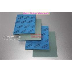燕达海绵砂纸为电子厂提供国产海绵砂纸图片