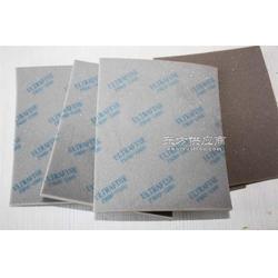 海绵砂纸总代理海绵砂纸厂图片