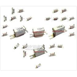 Bussmann熔断器170M1412图片