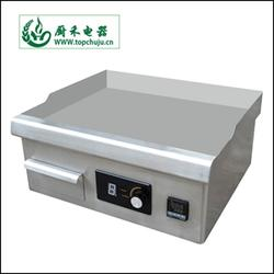 厨禾商用电磁炉(图)|大功率电磁炉公司|大功率电磁炉图片
