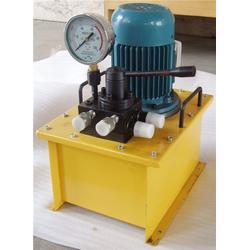 中豪液压厂,手动液压泵,新余液压泵图片