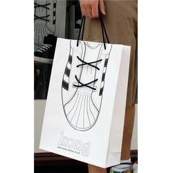 河南手提袋制作,大彩印刷,手提袋制作工厂图片