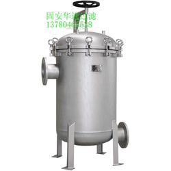 供应大流量油水分离器滤芯图片