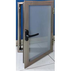 隔热断桥铝门窗厂家-隔热断桥铝门窗-济南朝阳专业可靠(查看)