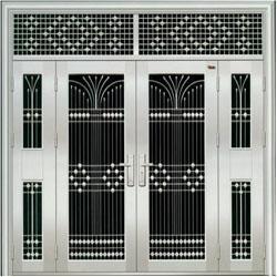 凤铝断桥铝门窗|章丘 断桥铝门窗|济南朝阳断桥铝门窗图片