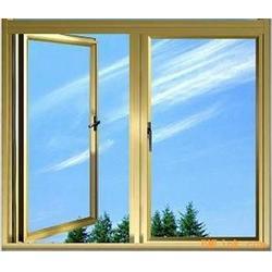 济南断桥铝门窗公司|70系列断桥铝门窗公司|朝阳断桥铝图片