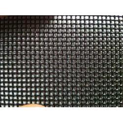济南朝阳专业可靠-塑钢断桥铝门窗价位-天桥区断桥铝门窗价位图片
