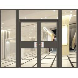 肯德基门生产商-朝阳专业生产(在线咨询)章丘 肯德基门图片