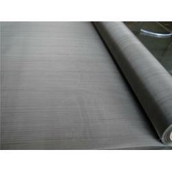 济南断桥铝门窗设计-济南朝阳专业可靠-推拉 断桥铝门窗设计图片