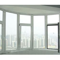 济南朝阳值得信赖 60系列断桥铝门窗安装-断桥铝门窗批发