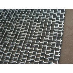 临汾金属长城网带-金属长城网带直销商-德瑞链条链轮图片