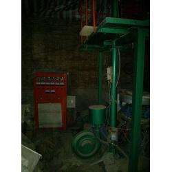 华东塑料机械(图)_汕头吹膜机_吹膜机图片