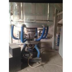 华东塑料机械 二手汕头吹膜机-吹膜机图片