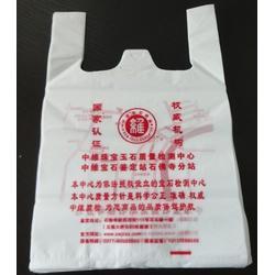 啤酒塑料袋-华东塑料机械-塑料袋图片