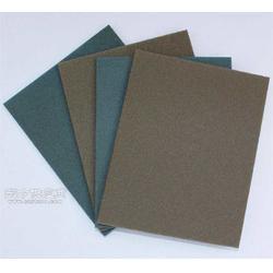 好用的海绵砂纸 支持定做 海绵砂纸图片