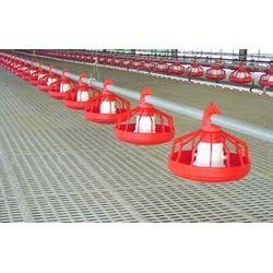 万隆(图),养殖温控设备,养殖温控设备图片