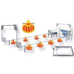 万隆 养殖温控设备-养殖温控设备图片