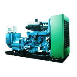 清远大型静音发电机|大型静音发电机维修|和义宏(优质商家)图片