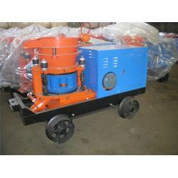 混凝土喷浆机|混凝土喷浆机|和义宏图片