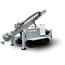 小型潜孔钻车多少钱|汕尾小型潜孔钻车|机械哪家强!图片